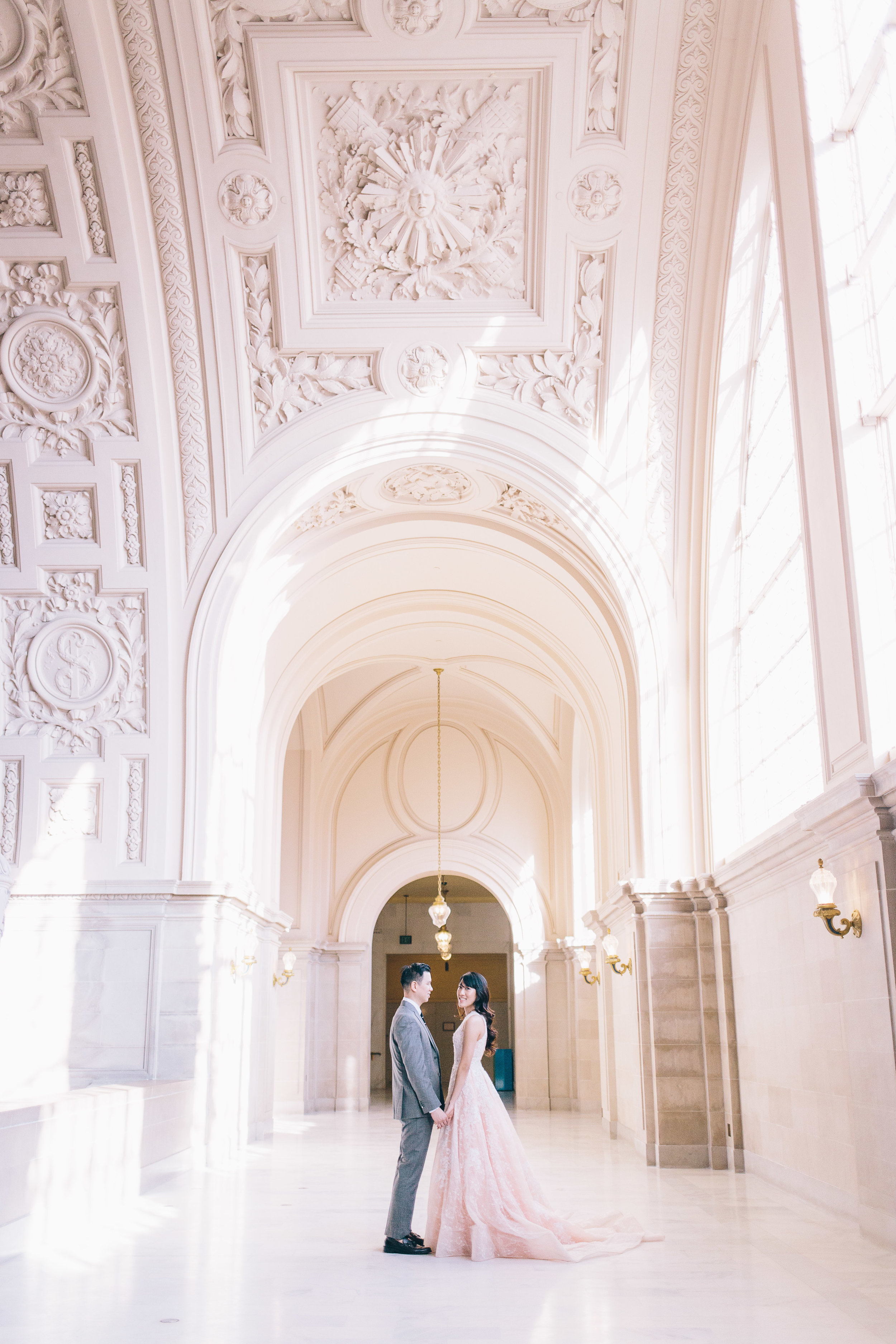 JBJ Pictures - Wedding Photographer San Francisco - Napa - Sonoma - SF Engagement Photos (11).jpg