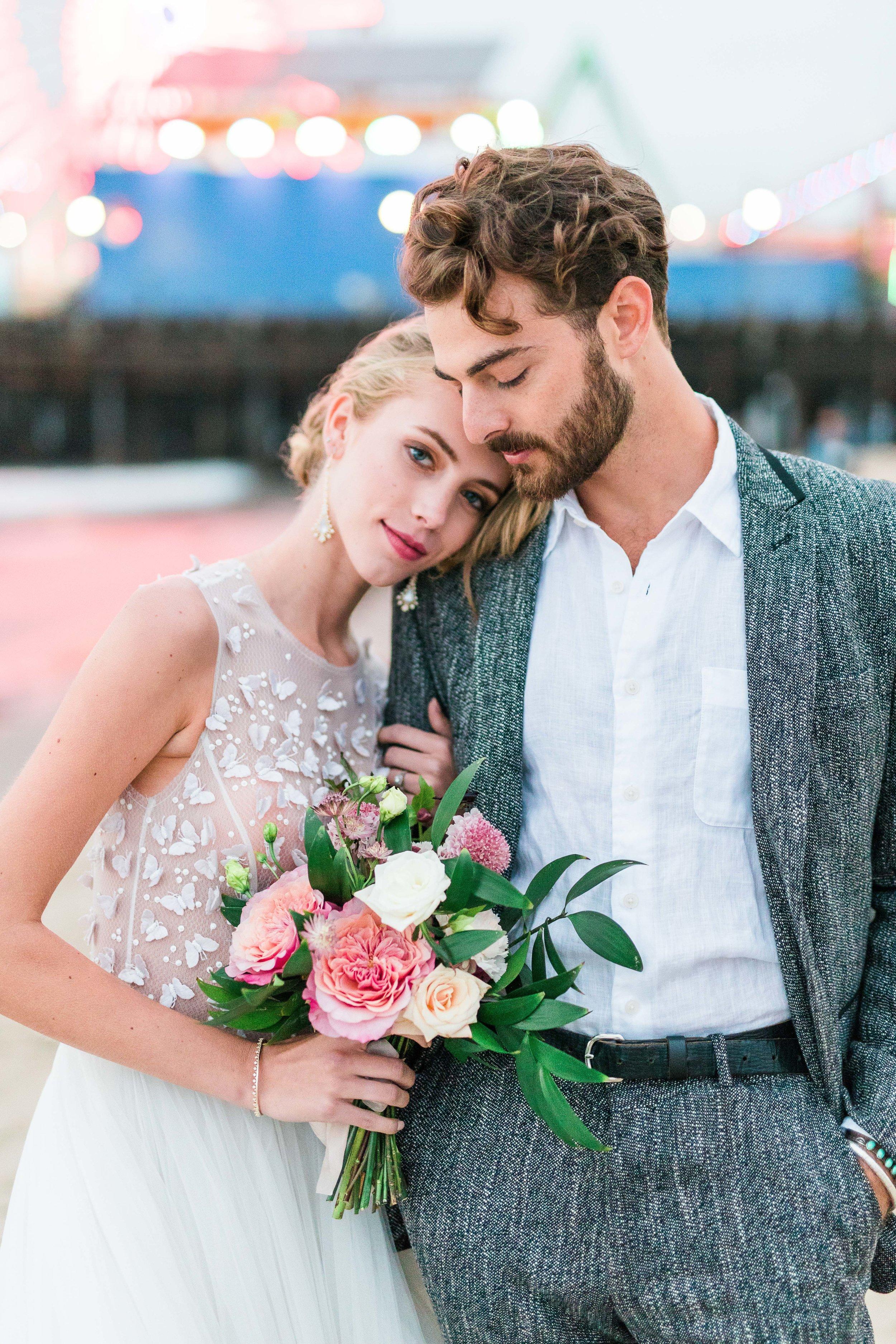 LA-Wedding-Shoot-by-JBJ-Pictures-180.jpg