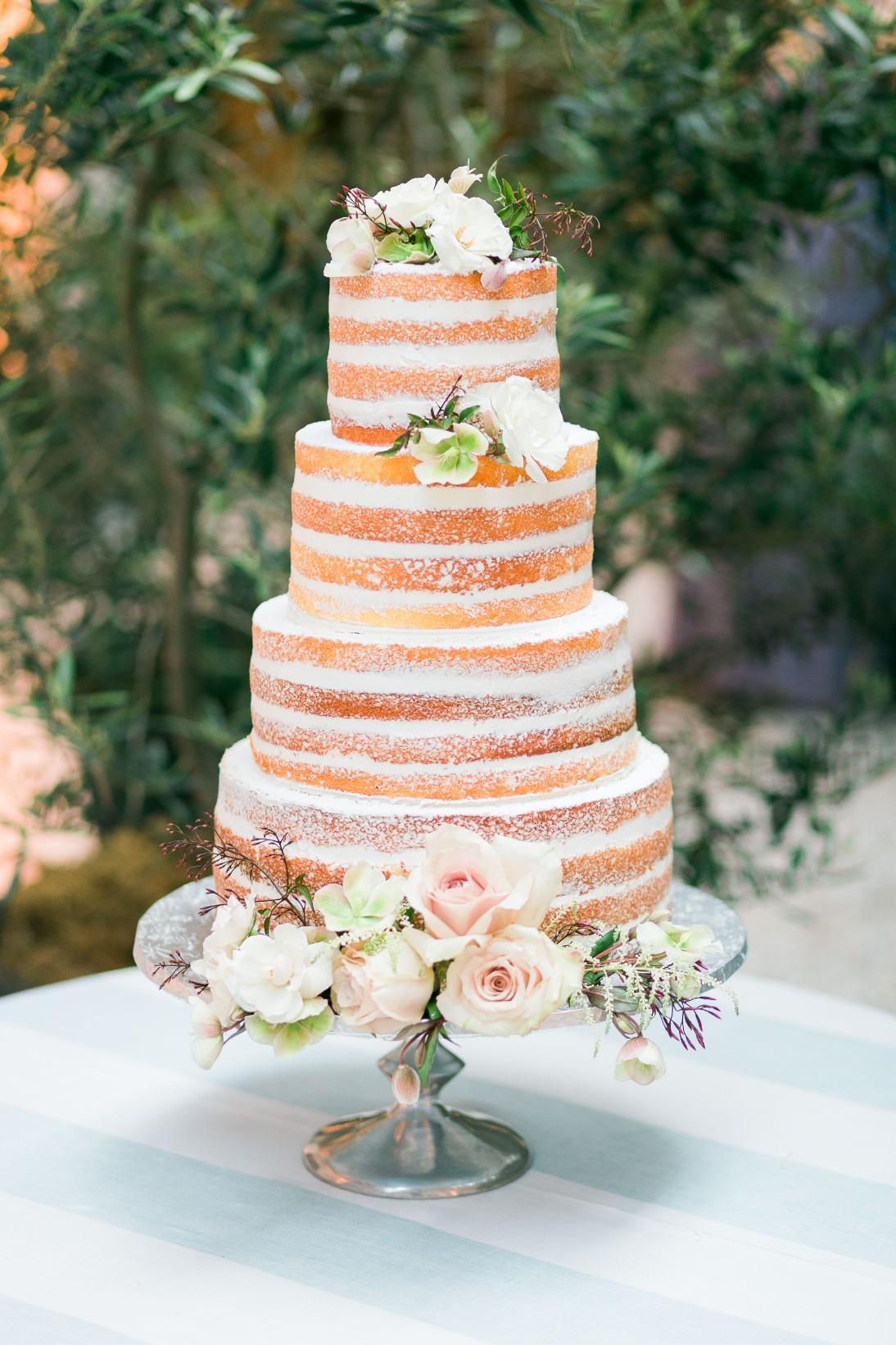 JBJ Pictures - Wedding Photographer San Francisco - Napa - Sonoma - SF Engagement Photos (61).jpg