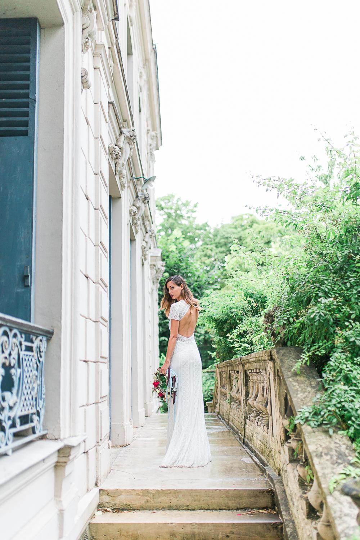 JBJ Pictures_Styled Shoot_Radiantly in Love in Paris (10).jpg