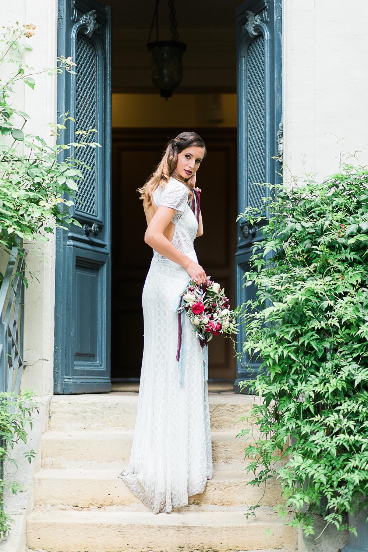 JBJ Pictures_Styled Shoot_Radiantly in Love in Paris (32).jpg