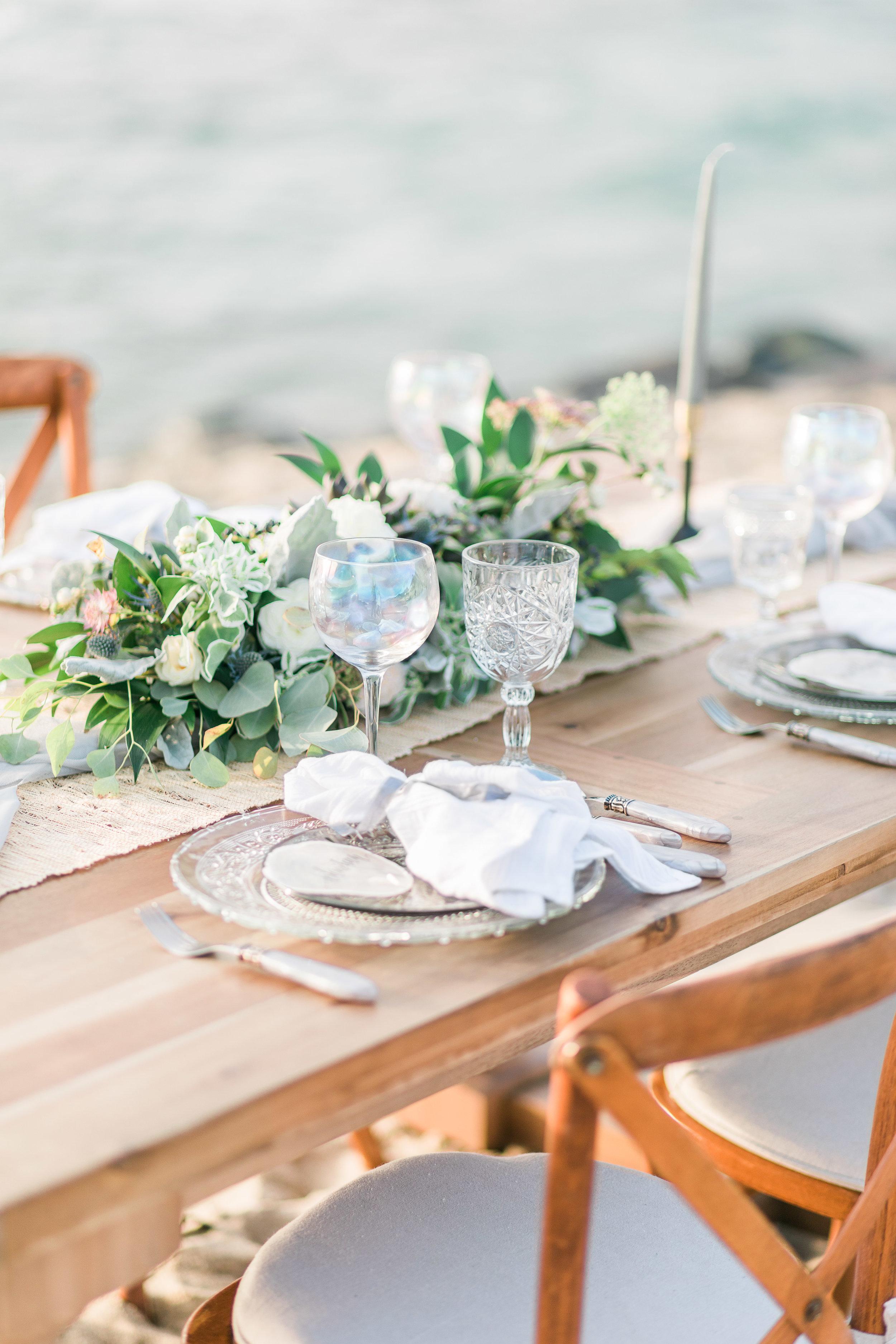 LA-Wedding-Shoot-by-JBJ-Pictures-231.jpg