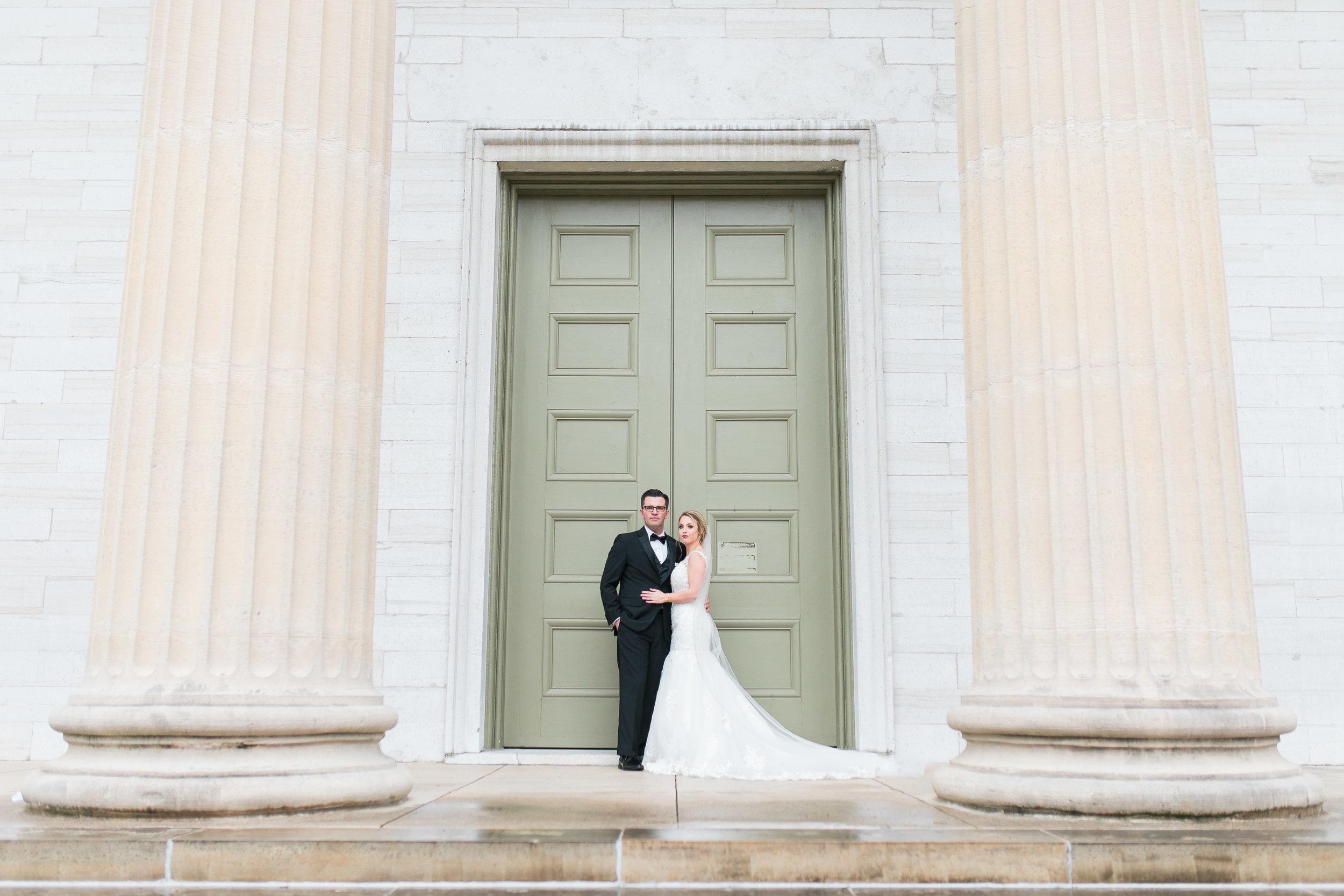 Kaitlin-Derek-Wedding-by-JBJ-Pictures  (159).jpg
