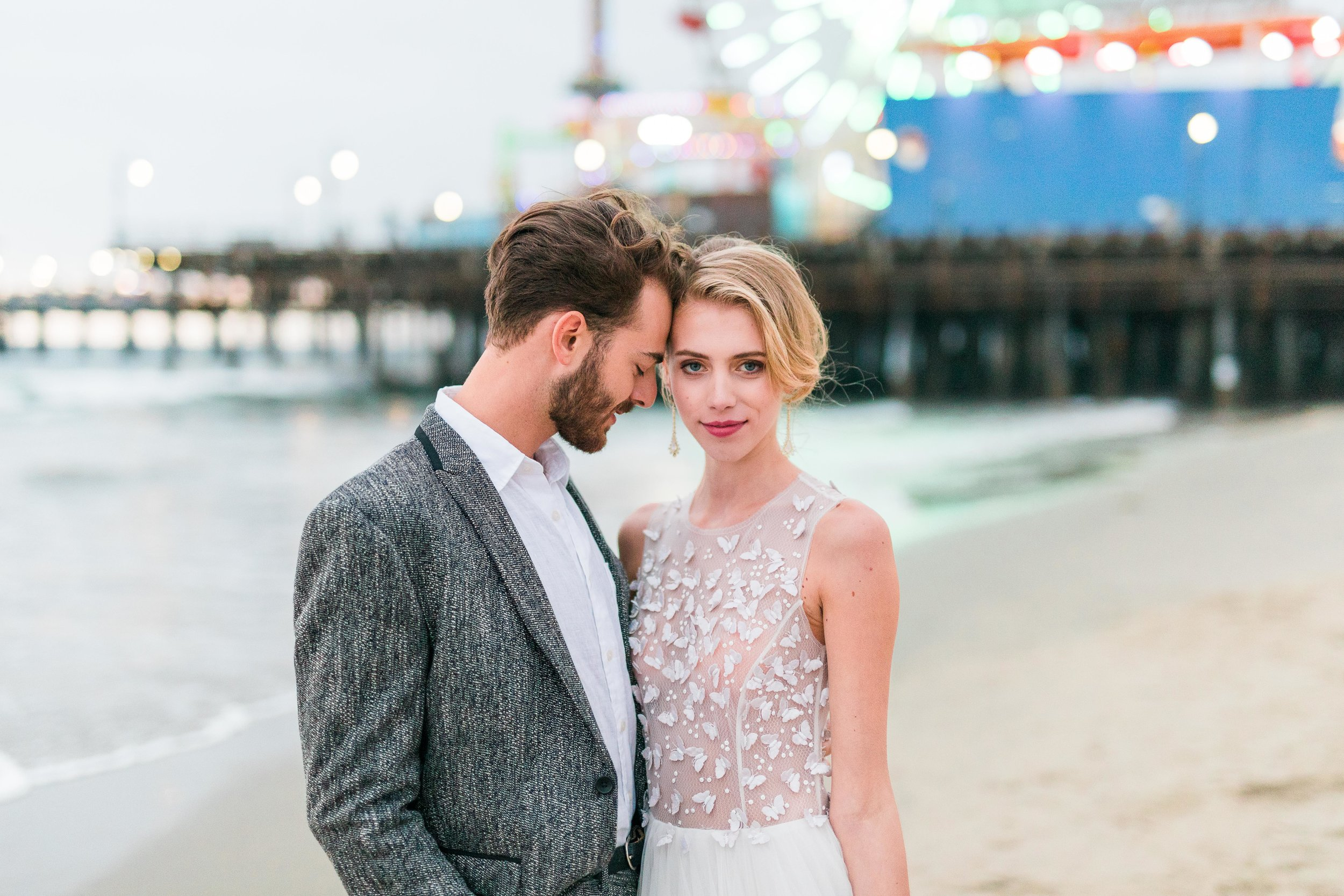 LA-Wedding-Shoot-by-JBJ-Pictures-171.jpg