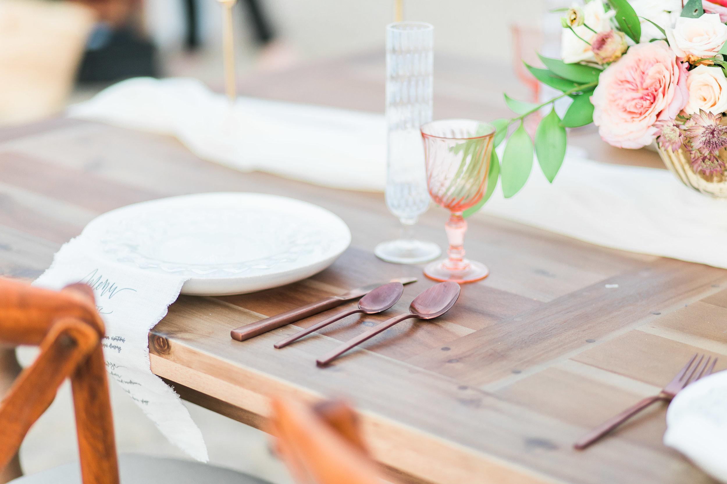 LA-Wedding-Shoot-by-JBJ-Pictures-286.jpg