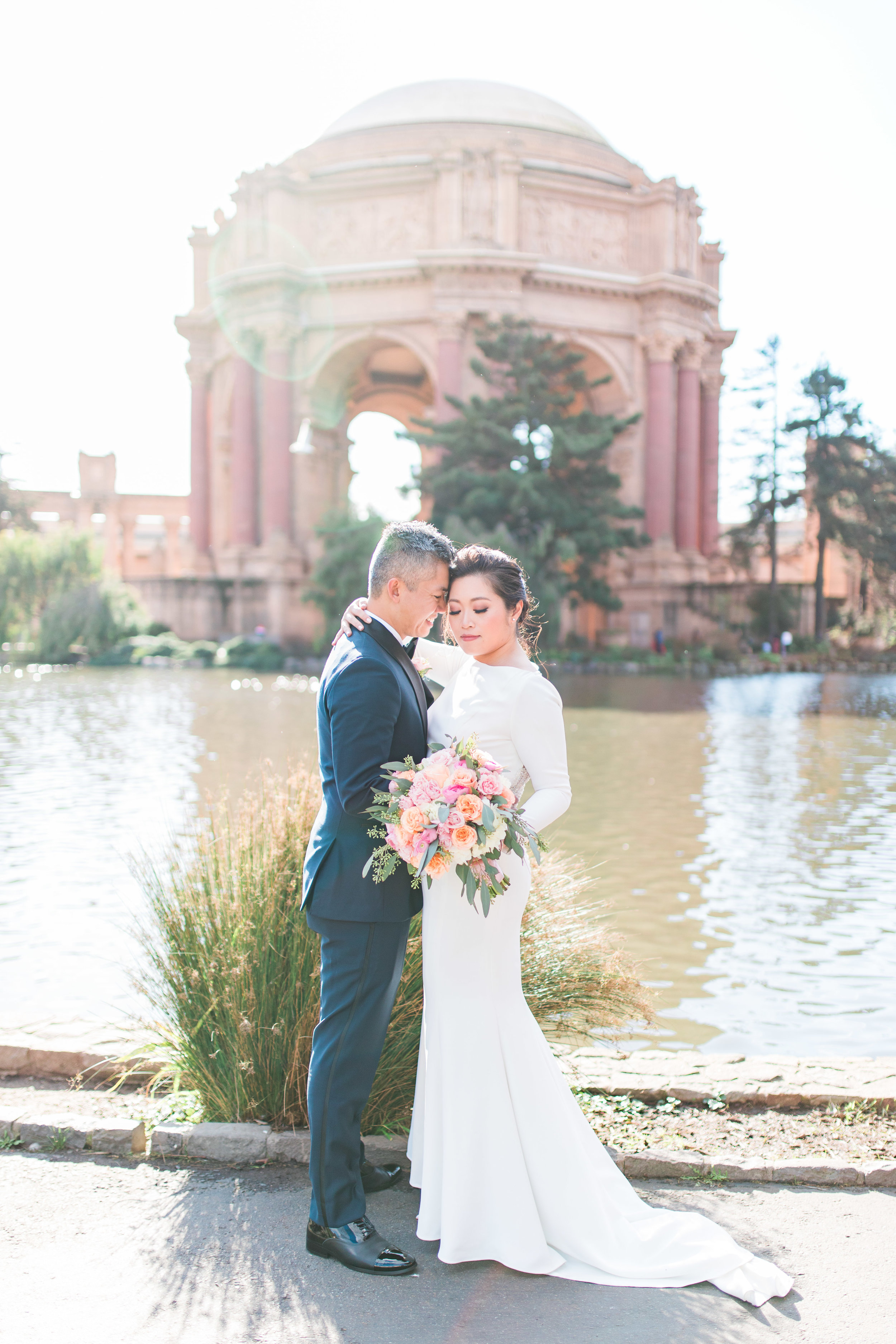 Marina-Eugene-Wedding-by-JBJ-Pictures-141.jpg