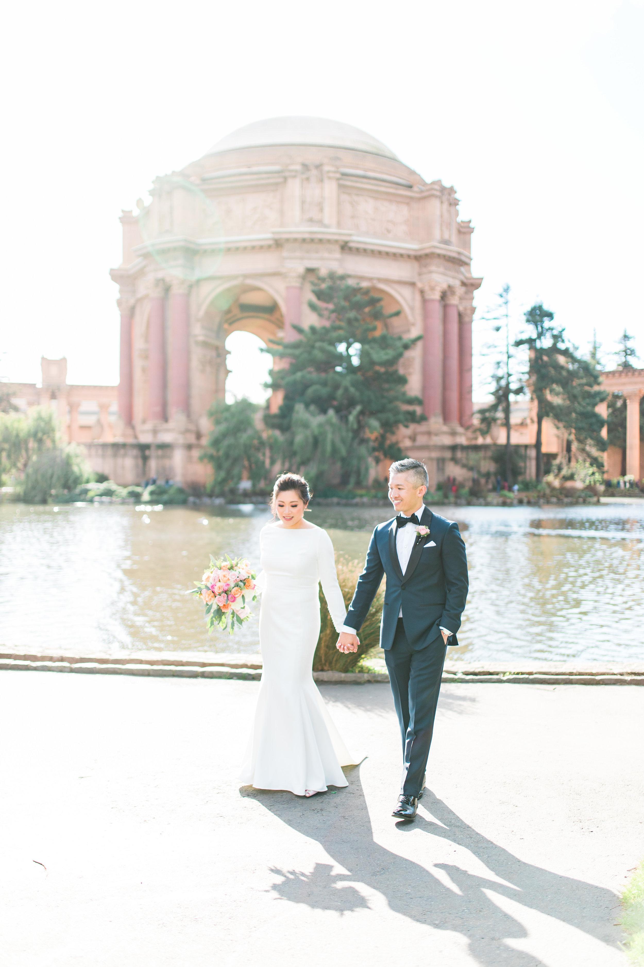 Marina-Eugene-Wedding-by-JBJ-Pictures-143.jpg