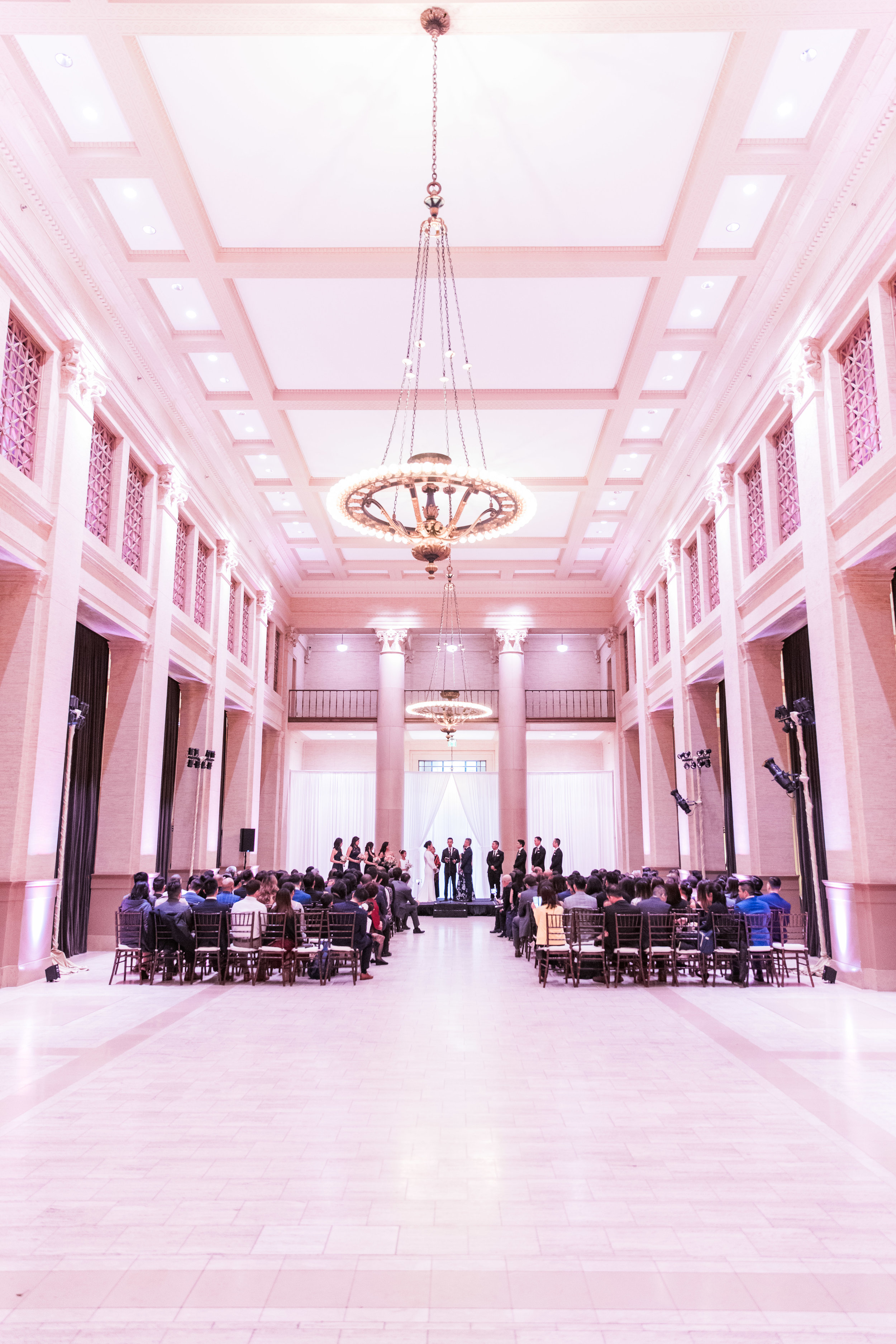 Marina-Eugene-Wedding-by-JBJ-Pictures-207.jpg