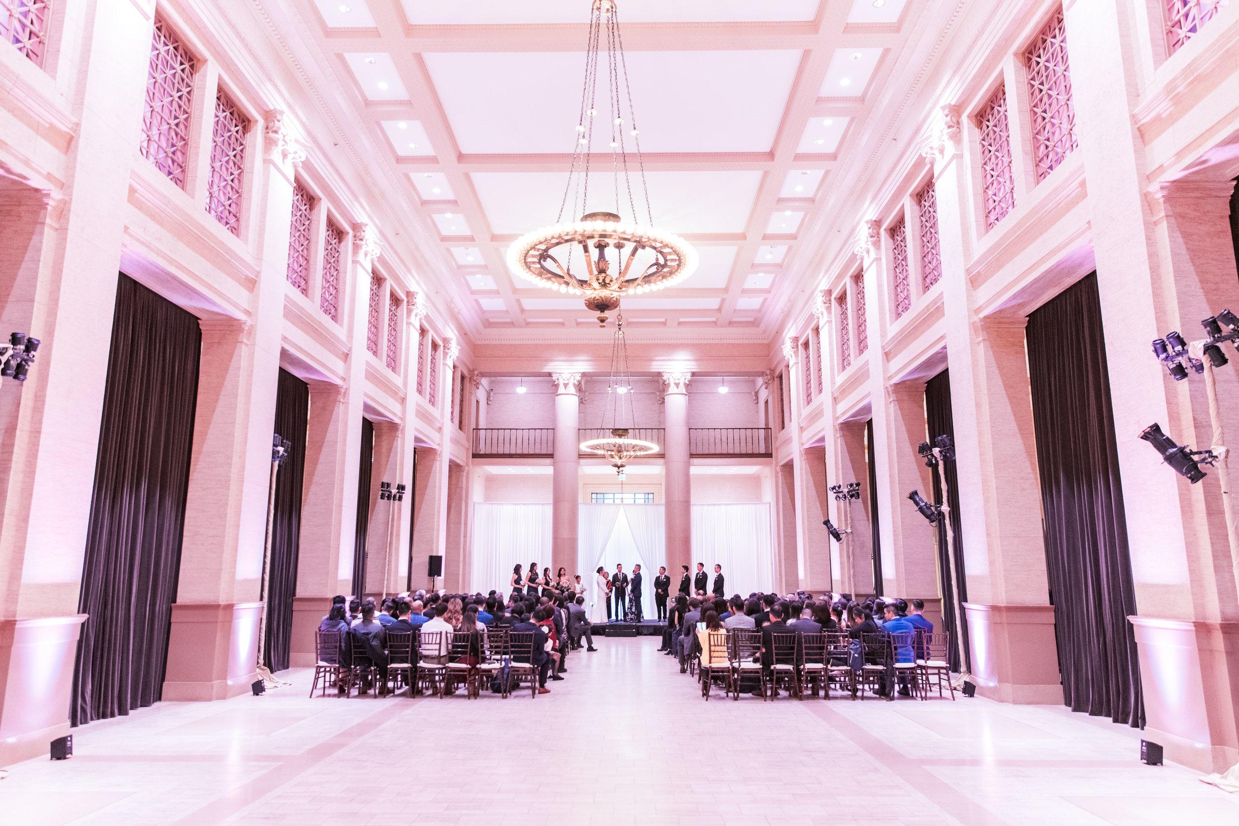 Marina-Eugene-Wedding-by-JBJ-Pictures-208.jpg