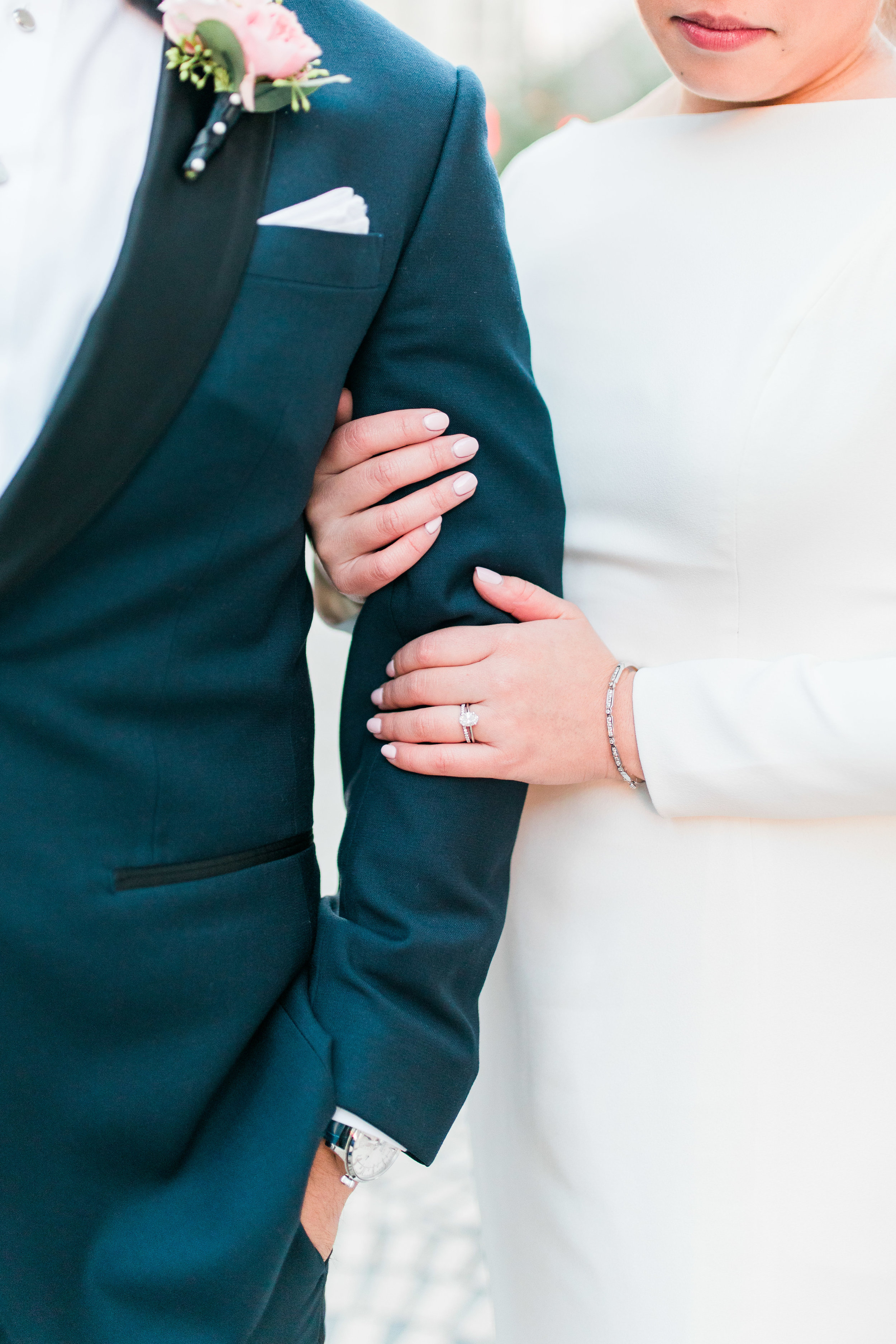 Marina-Eugene-Wedding-by-JBJ-Pictures-282.jpg