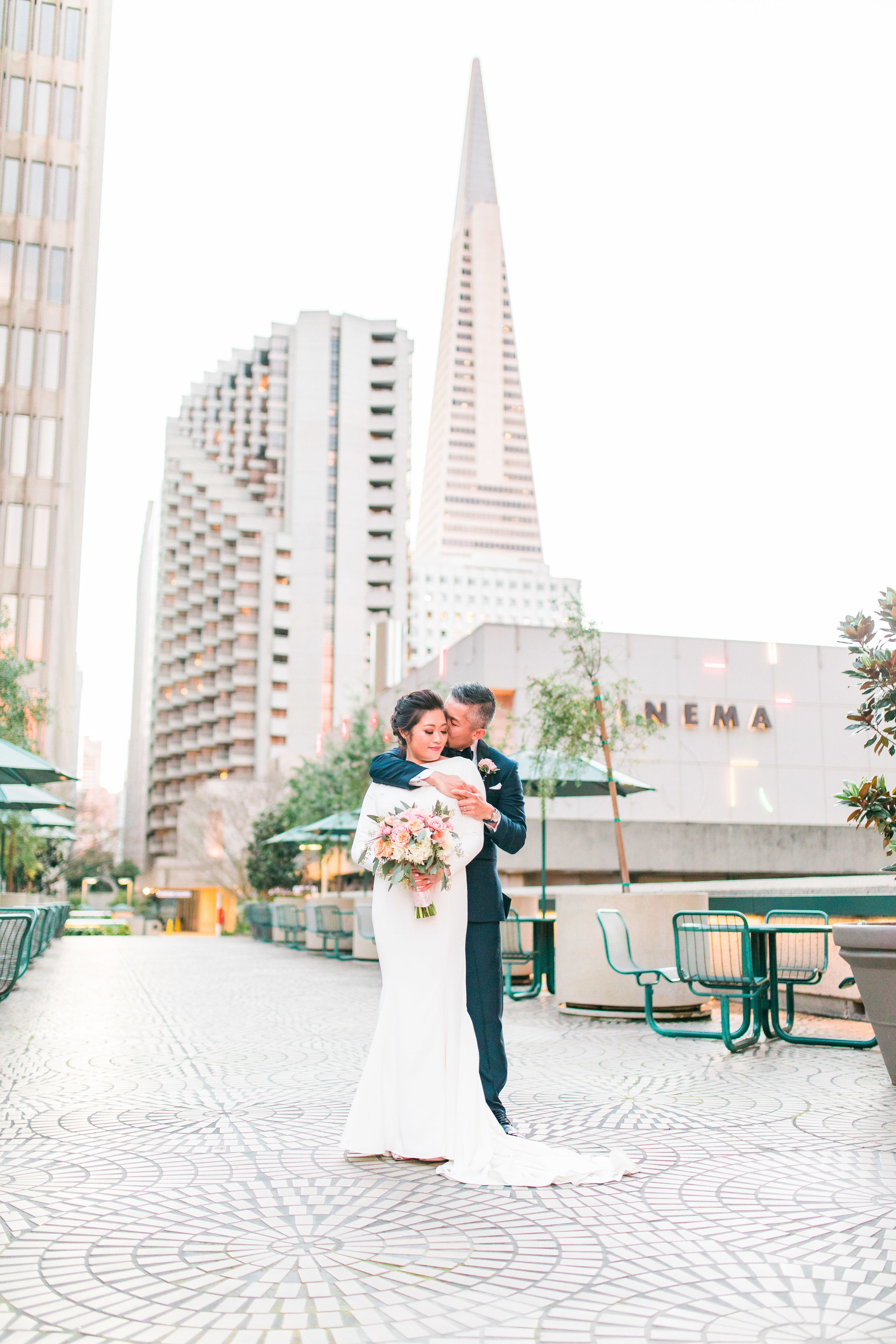 Marina-Eugene-Wedding-by-JBJ-Pictures-293.jpg