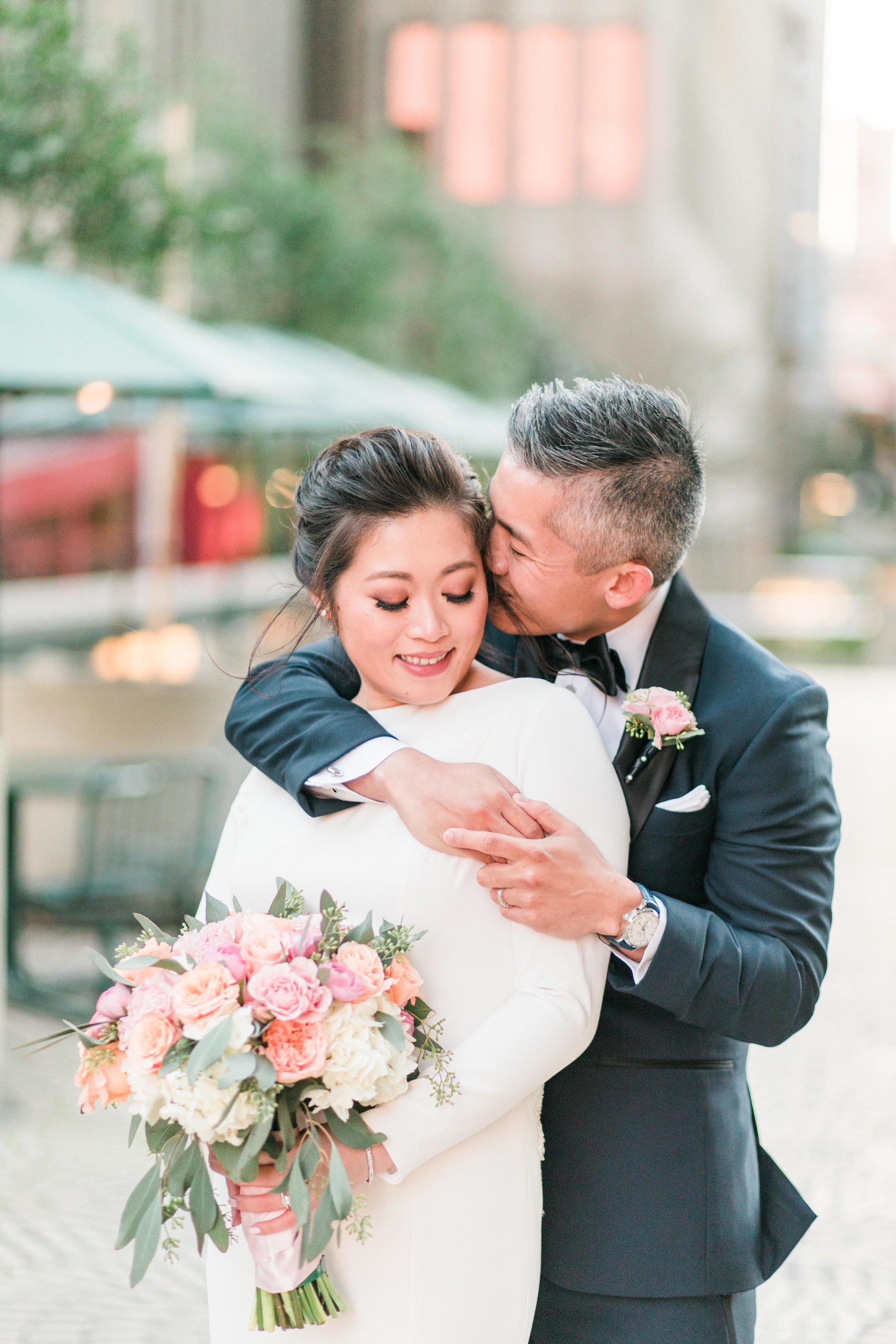 Marina-Eugene-Wedding-by-JBJ-Pictures-294.jpg