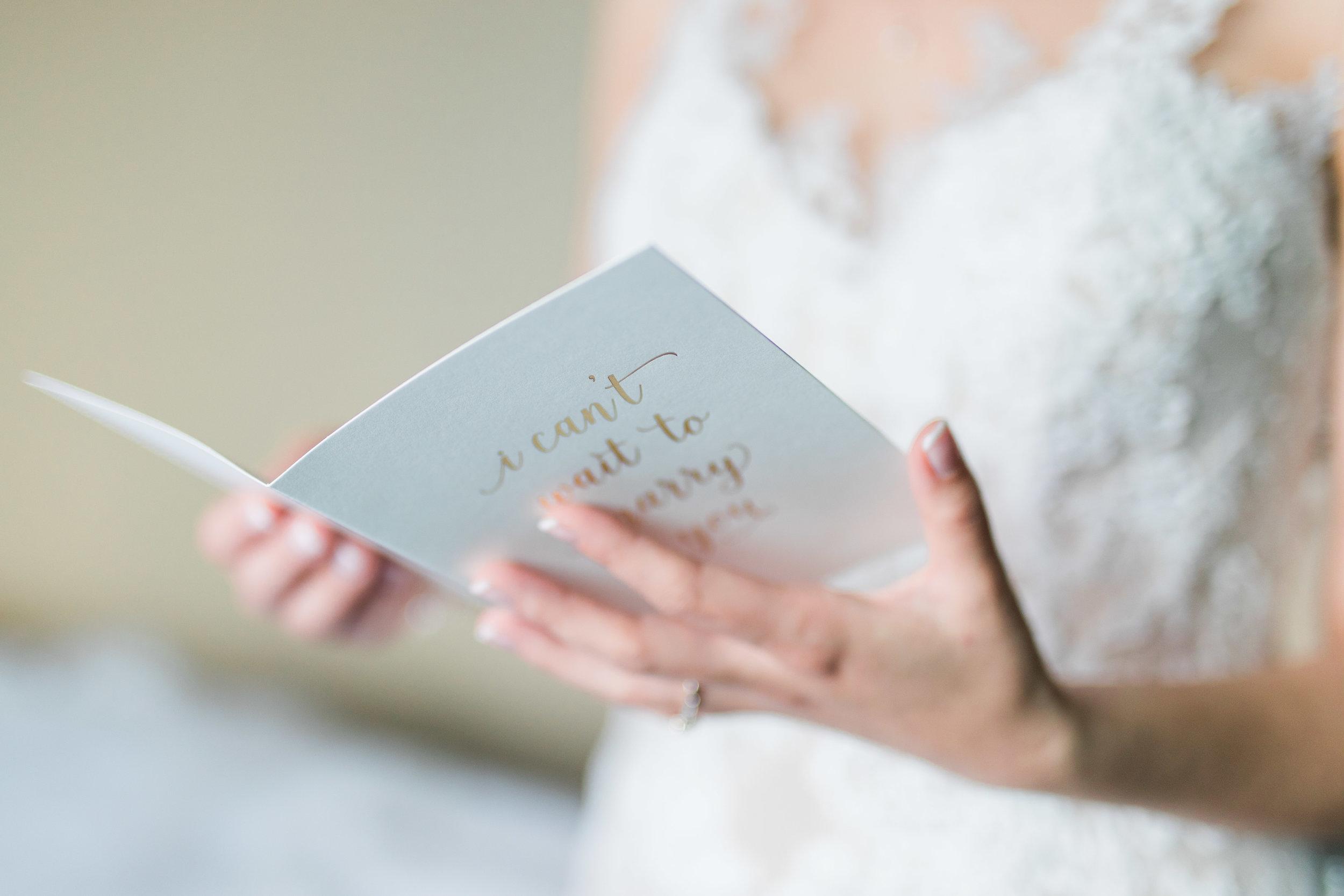Mark-Christine-Full-Wedding-71.jpg