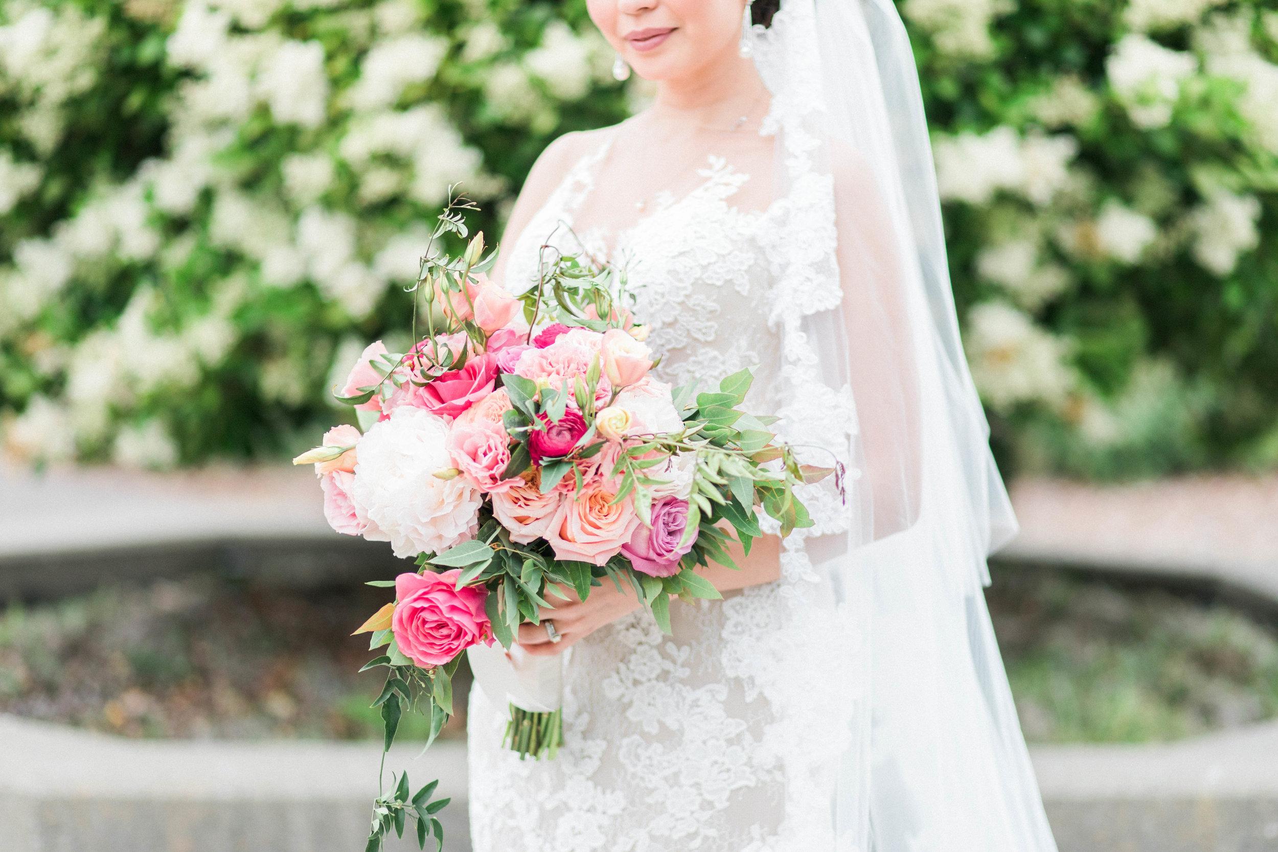 Mark-Christine-Full-Wedding-394.jpg