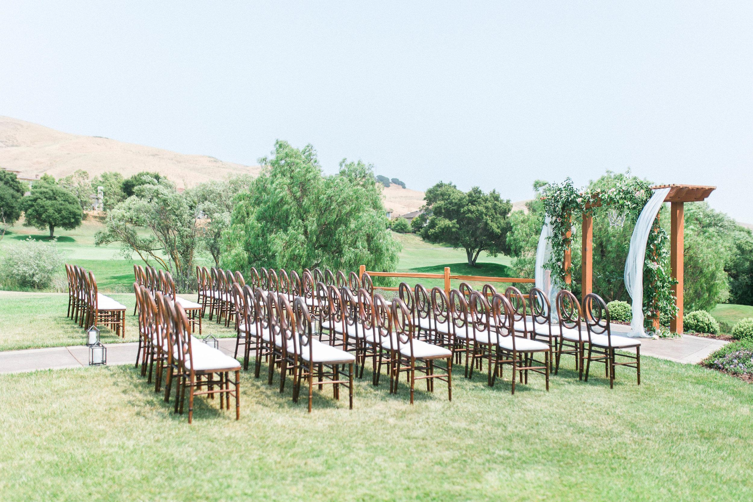 Hiddenbrooke-Wedding-Venue-by-JBJ-Pictures-22.jpg
