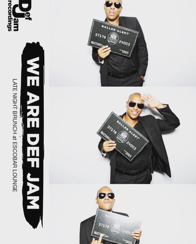 magic music management  def jam photo booth.JPG