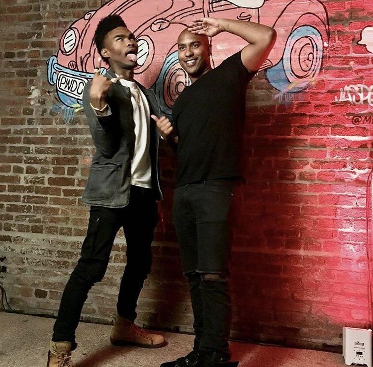 Jibrizy Hip Hop Illusionist Magic Music Management YouTube Black  (4).jpg