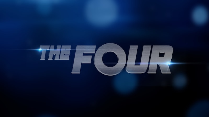 Magic Music Management The Four On Fox 4 Seasonz 5.JPG