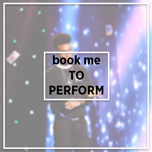 book me to perform.jpg