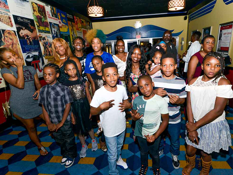 Magic Music Management Freebandz DiBiase Its All On You Atlanta Movie Premier Kids 16.jpg