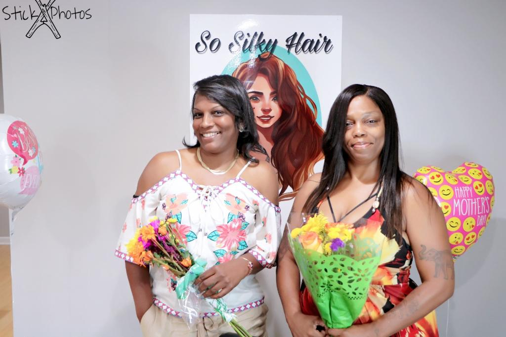 MMMGT FUTURES BROTHER DIBIASE MOTHERS DAY GIVEAWAY  (1).JPG