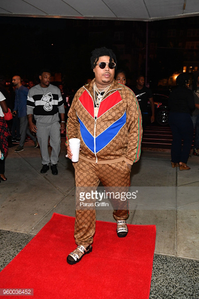 Magic Music Management Freebandz DiBiase Its All On You Atlanta Movie Premier Casino Entrance.jpg