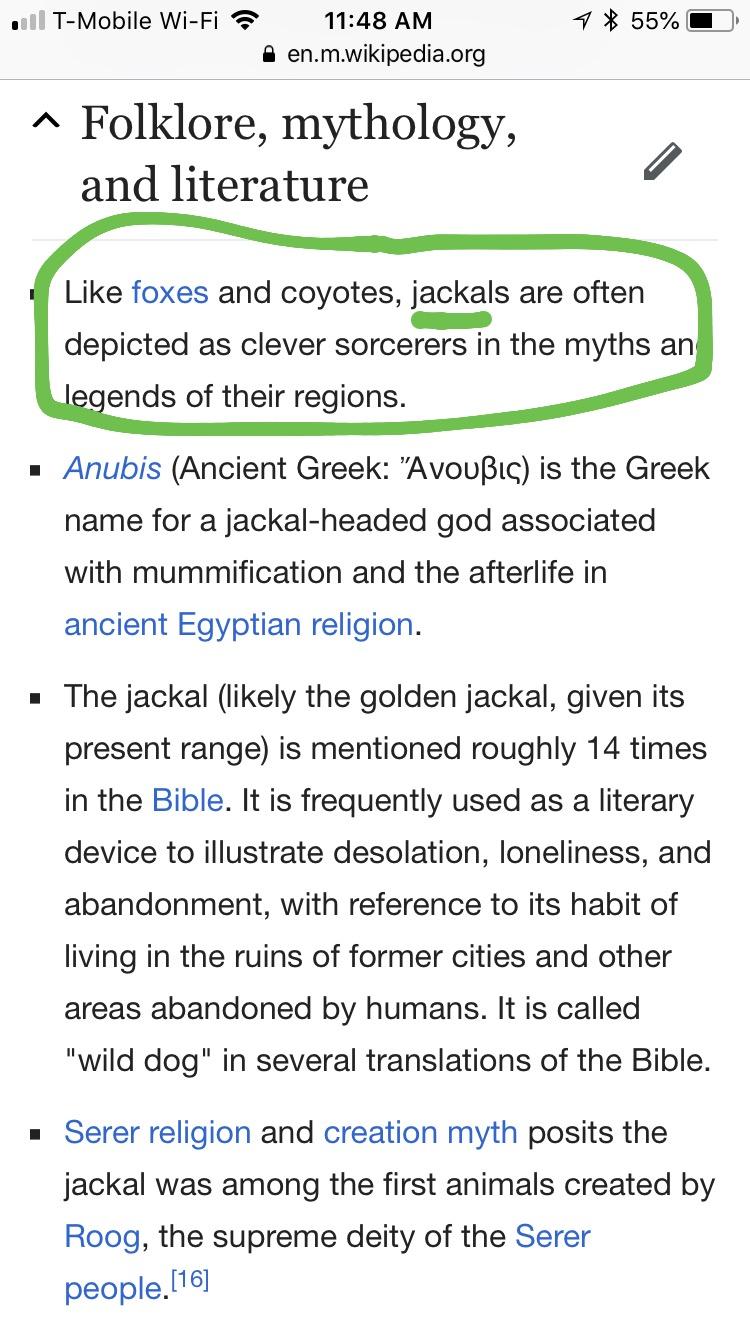 THE JACKAL 3.JPG