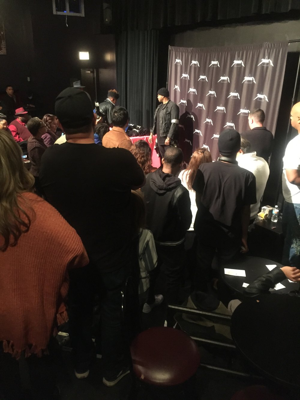Magic Music Management Atlanta Jibrizy Black Magic Tour Chicago 2.jpg