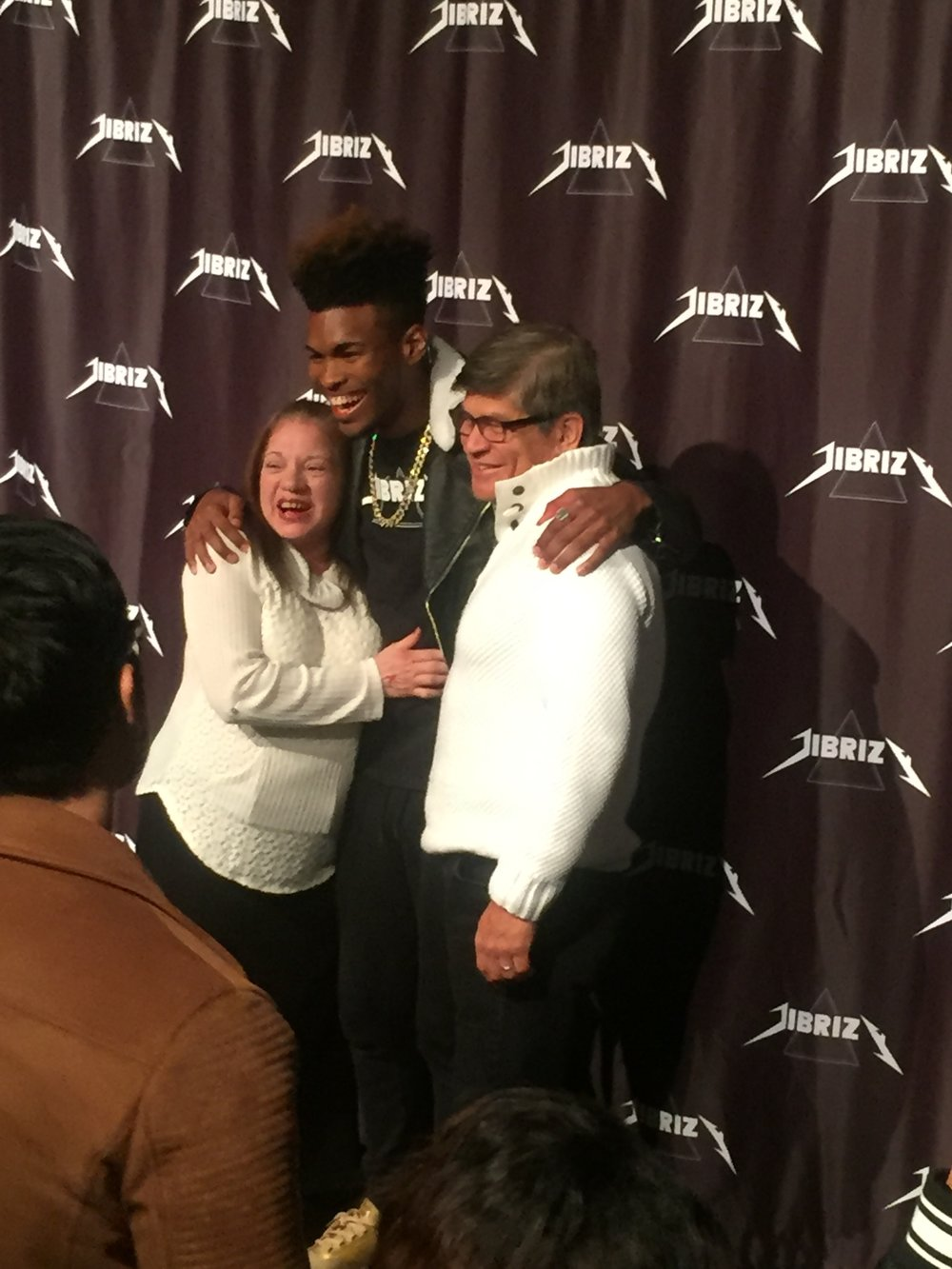 Magic Music Management Atlanta Jibrizy Black Magic Tour Chicago 3.jpg