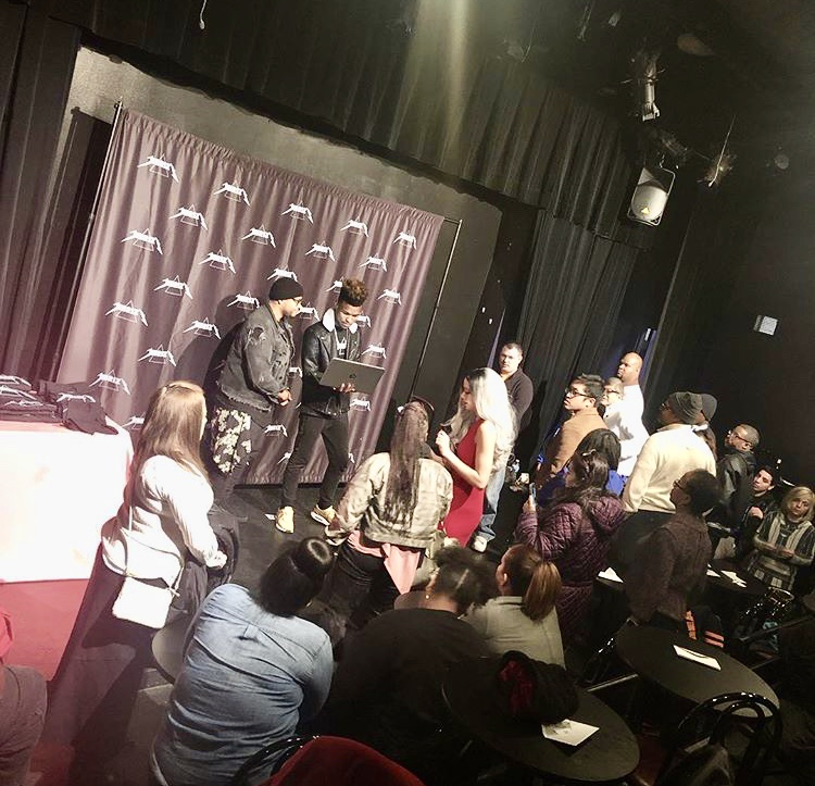 Magic Music Management Atlanta Jibrizy Black Magic Tour Chicago 4.jpg