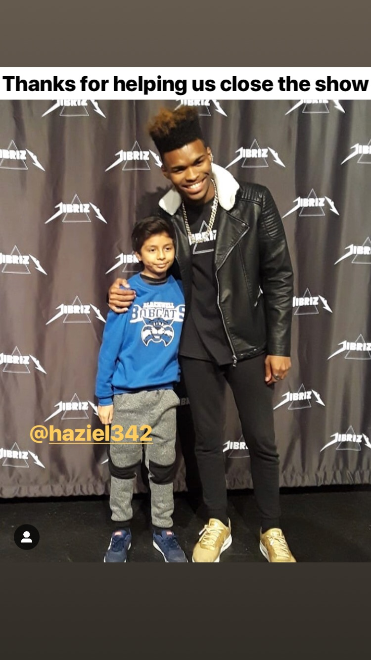 Magic Music Management Atlanta Jibrizy Black Magic Tour Chicago 5.jpg