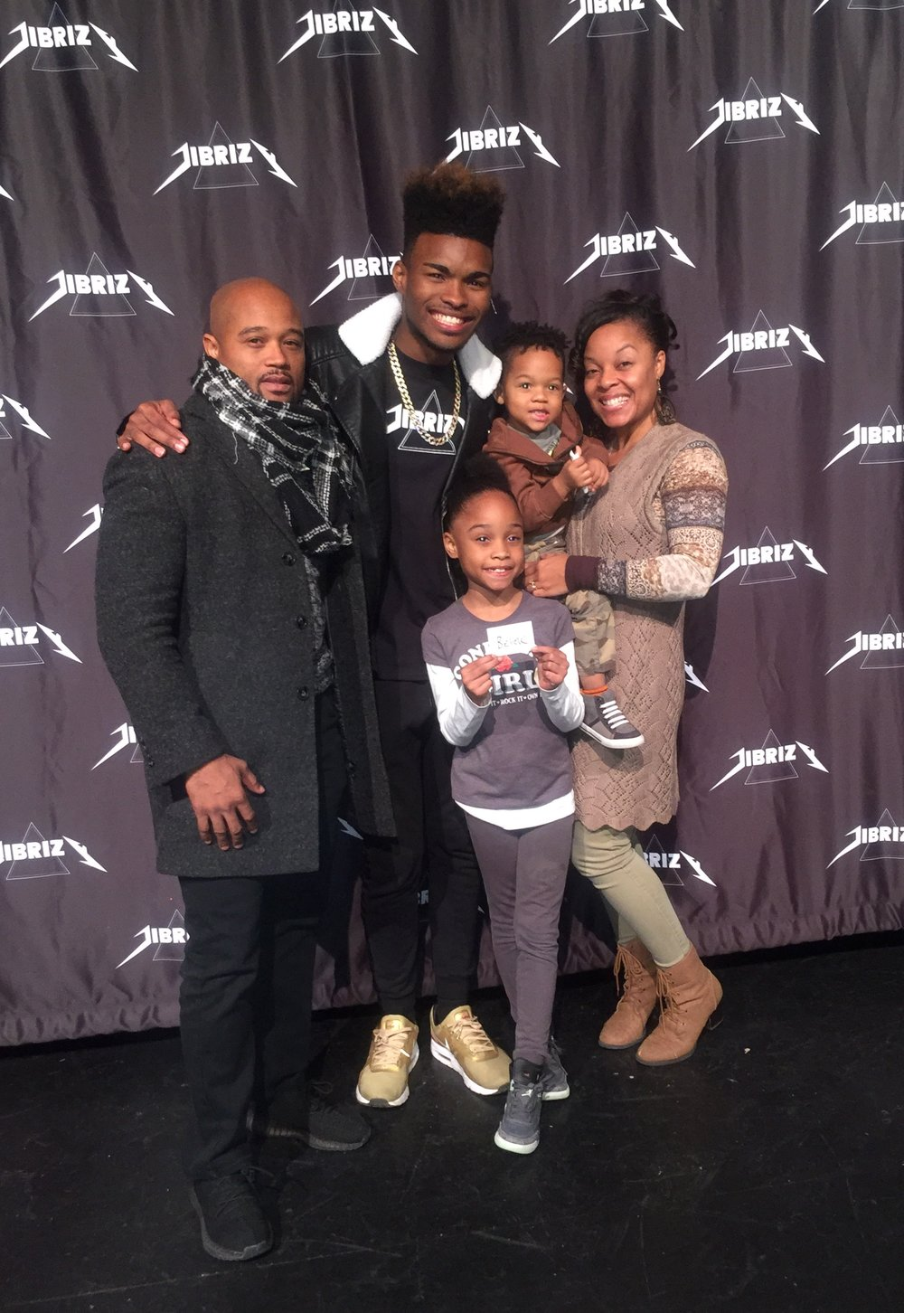 Magic Music Management Atlanta Jibrizy Black Magic Tour Chicago.jpg