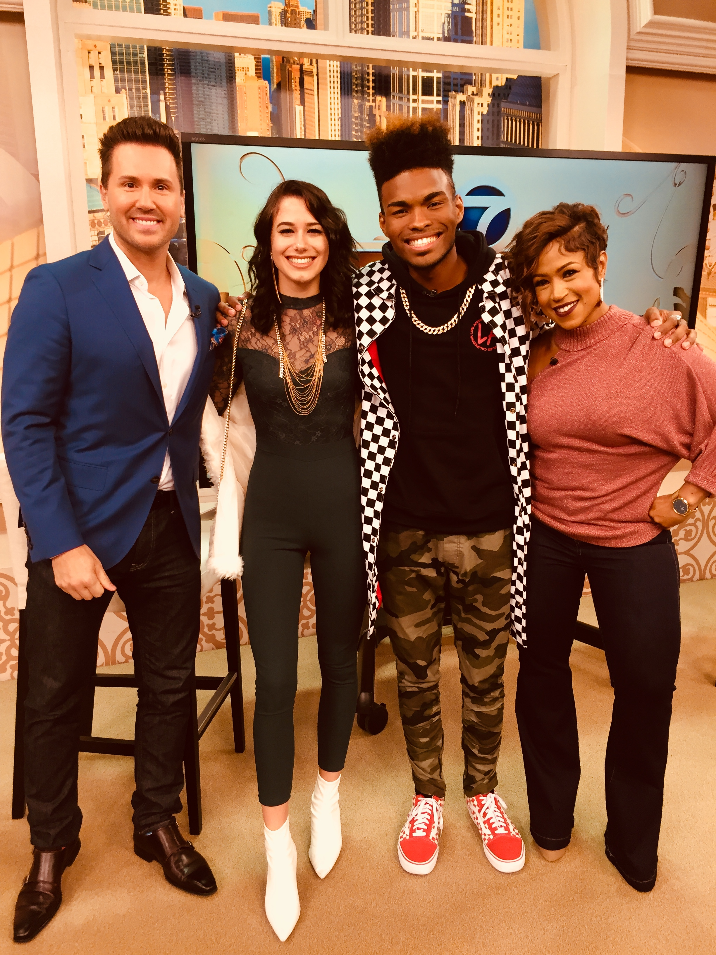 Magic Music Management Atlanta Jibrizy Windy City Live 3.JPG