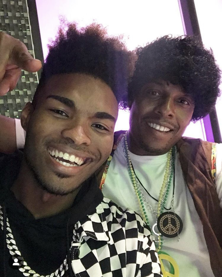 Magic Music Management Atlanta Jibrizy Paul Pierce.jpg