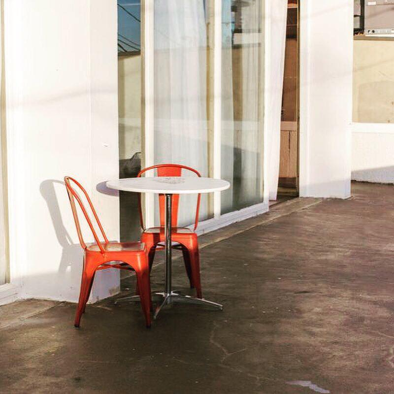 artboxatl_mmmgt_photo_event_studio.jpg