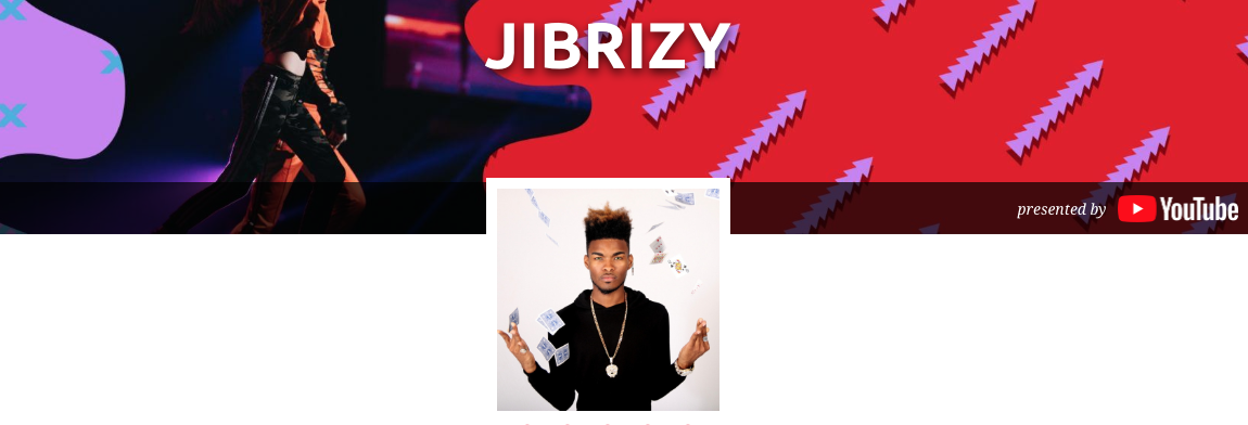 jibrizy_mmmgt_youtube