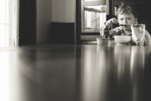 Orange-County-Child-Photographer-1.jpg