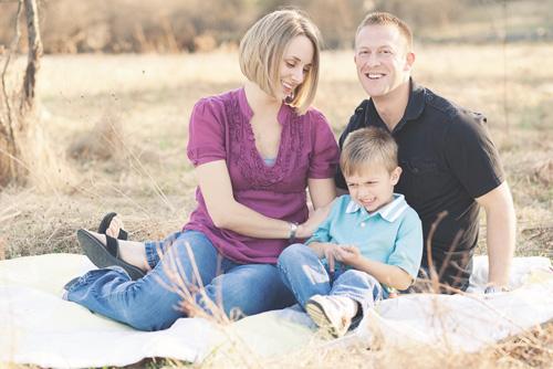 Cornwall-Family-Photographer-11.jpg