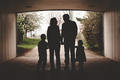 West-Point-Family-Photographer-12.jpg