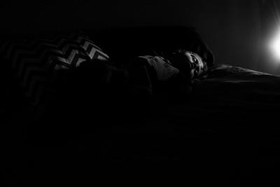 nightfea.jpg