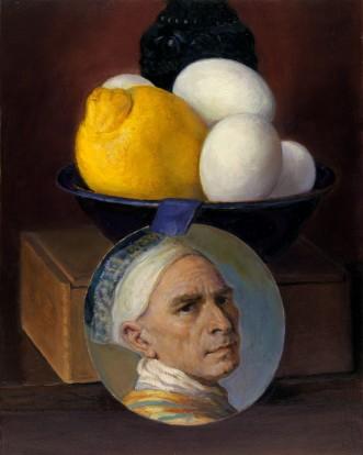 Eggs and Lemons with Mattia de Pretis.jpg