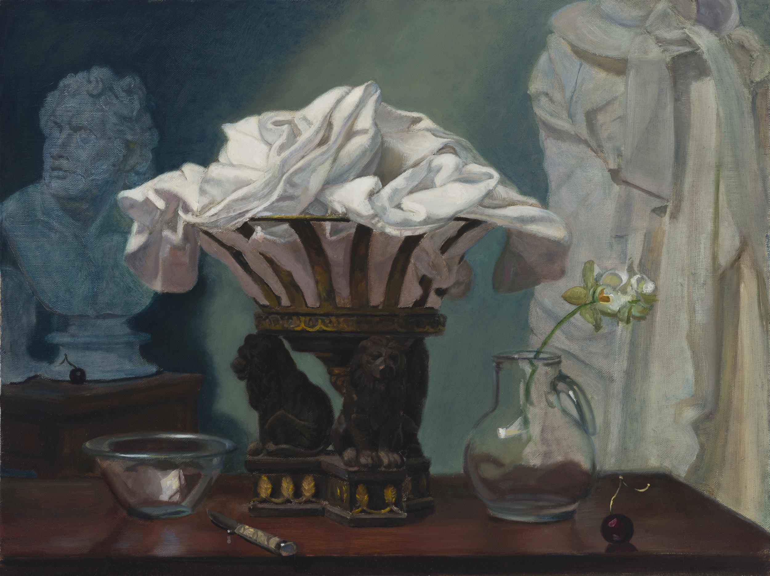 white cloth.jpg