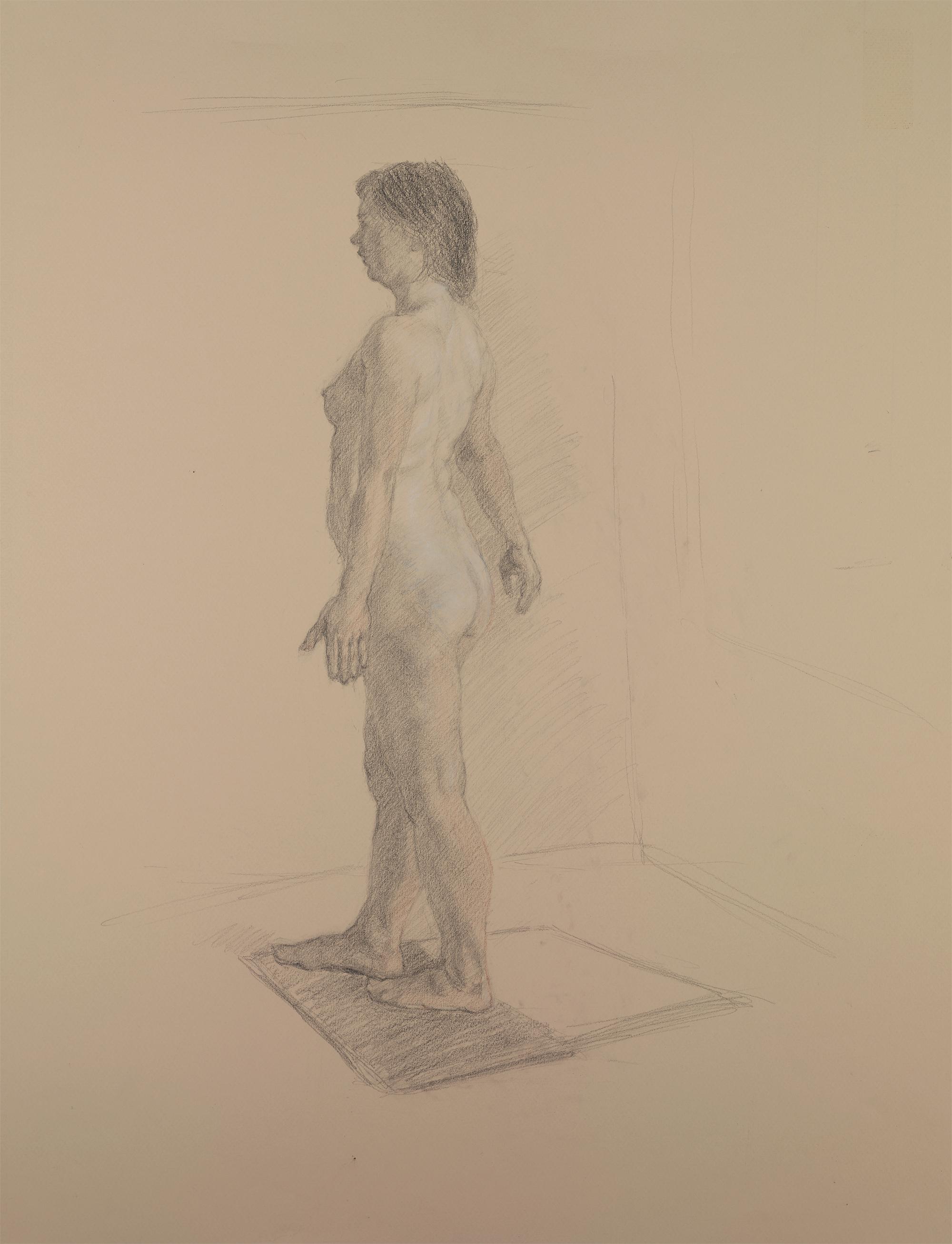 graphite nude back (margaret).jpg