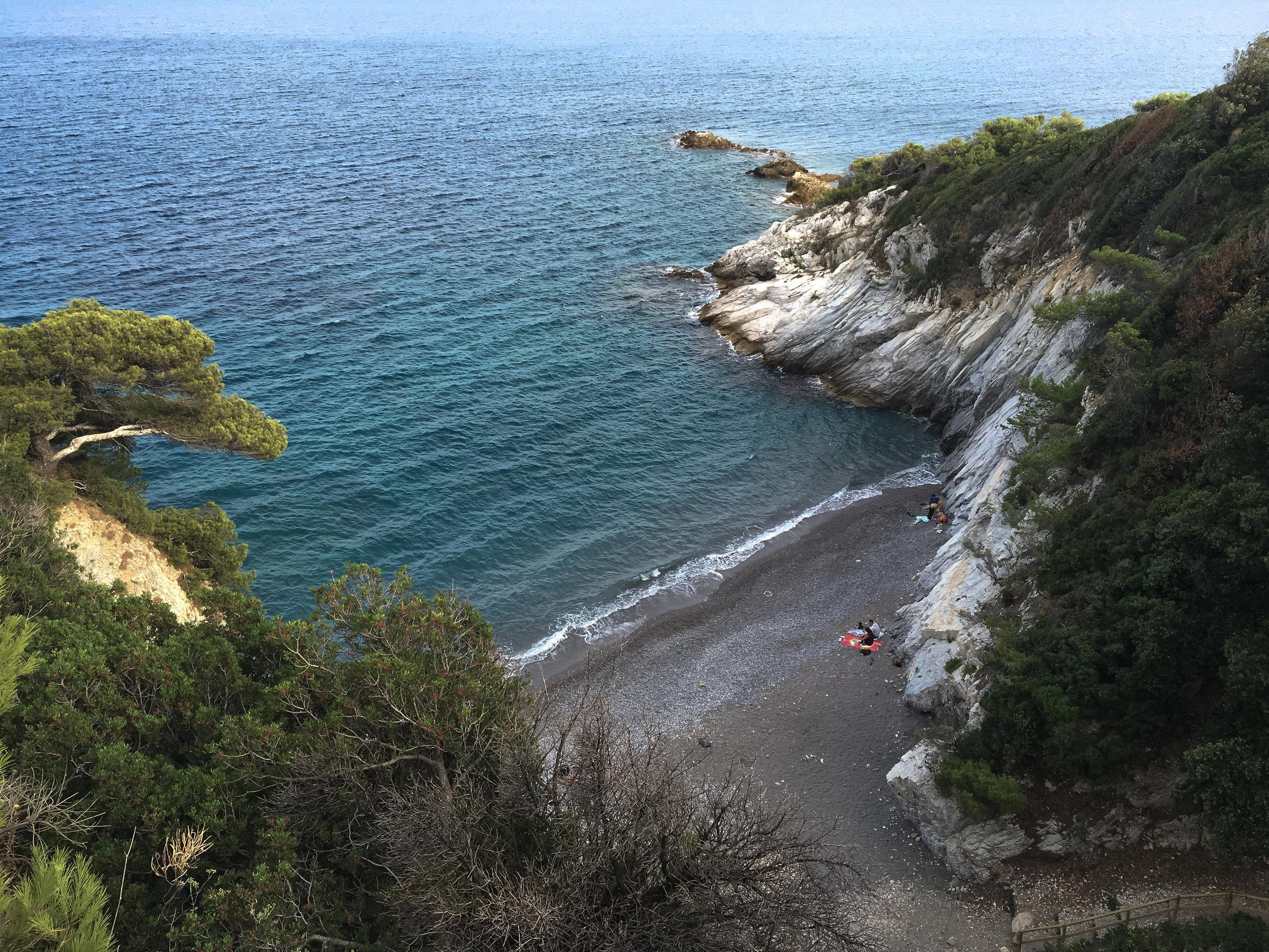 San remo, Imperia, Liguria, Italy, Italian Riviera, Travel, Blog