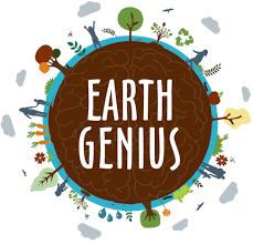 cool earth branding.png