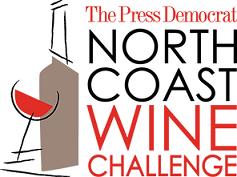 North Coast Wine.png
