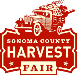 Harvest Fair Logo.png