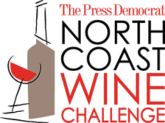 North Coast Wine Challenge.png
