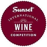 Sunset Logo sm.jpg