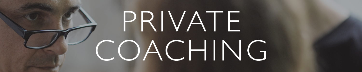 Private Coaching. Auditions. Booked Work. Acting. Acting Class. Acting Coach. Actor. Actress. Casting. Seamus McNally. Feature Film. Independent Film. Television. Film-making. New York City. Orange is the New Black. Roots. Gotham. Copper. Vinyl. Blue Bloods. Django Unchained. Boardwalk Empire. The Night Of. Ride with the Devil. Palindromes. Natural Born Killers. Scott Pilgrim Vs. The World. Carrie Diaries.  Nick Sandow. Ato Essendoh. Babs Olusanmokun. Ellen Wong. Matthew Faber.